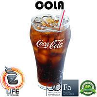 Ароматизатор TPA Cola Flavor (Кола)
