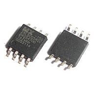 Микросхема Macronix International MX25L8005M2C для ноутбука