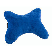 Дорожная подушка под голову Bone