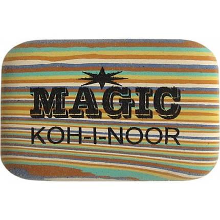 Ластик KIN Magic 6516/40, фото 2