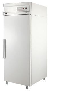 Морозильный шкаф Polair СВ 105-S