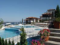 Санта Марина (Болгария)