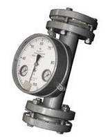 Ротаметр для жидкости РП 0,25 жуз