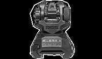 Целик складной быстросъемный Fab Defense RBS, фото 1