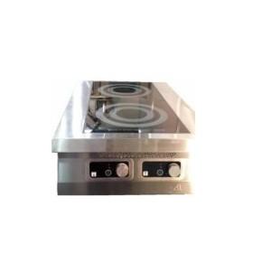 Индукционная плита ITERMA ПКИ-2ПР