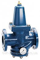 Honeywell D17P - Клапан понижения давления