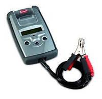 Аккумуляторная вилка цифровая с принтером DTP800 DIGITAL BATTERY TESTER+PRINTER kод 802606