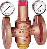 Honeywell D16 - Клапан понижения давления