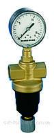 Honeywell D22 - Клапан понижения давления