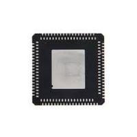 Микросхема Atheros AR8327N-BL1A сетевой контроллер для роутера