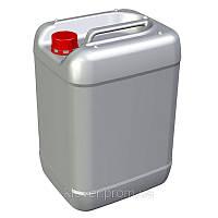 Жидкость для отопительных систем Тепро