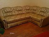 Виготовлення дивана під замовлення., фото 2
