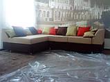 Виготовлення дивана під замовлення., фото 4