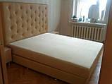 Виготовлення дивана під замовлення., фото 5