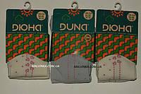 Колготки на девочку демисезонные 4В-439 Дюна.