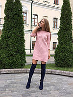 "Платье ""Луи Витон"""