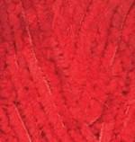Пряжа для вязания Alize Softy детская пряжа