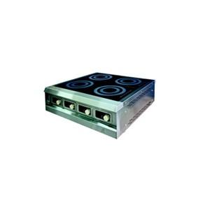 Индукционная плита ITERMA ПКИ-4ПР
