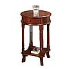 Кофейный столик HR023