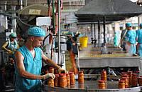 Правительство планирует «реанимировать» один из заводов Киевской области