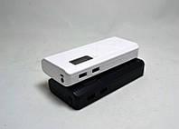 Power Bank S-100 20000 mAh Slim 19/43, внешний Аккумулятор, батарея, Повер банк, Портативный Аккумулятор , фото 1