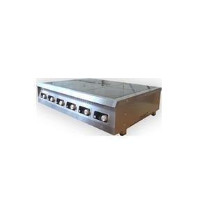Индукционная плита ITERMA ПКИ-6ПР