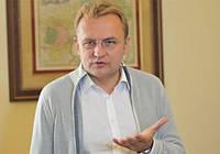 Без государства оформить новый полигон невозможно, — Садовой
