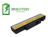 Аккумуляторная батарея LENOVO IdeaPad Y460 Y460A Y460G B560 B560A