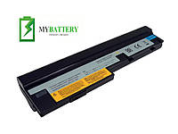Аккумуляторная батарея LENOVO IdeaPad S10-3 S100 S205 U160 U165 L09S6Y14