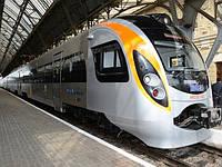 Чиновники попросят Балчуна пустить новый скорый поезд в Европу