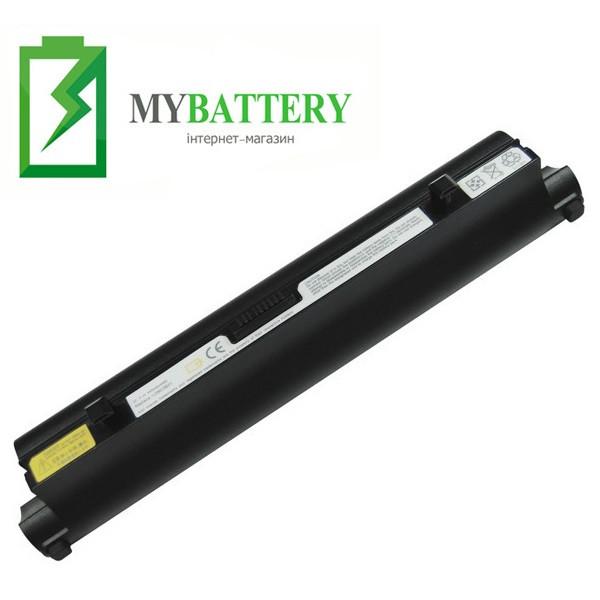 Аккумуляторная батарея Lenovo IdeaPad 42T4682 S9 S10 S12 M10 L08C3B21 L08S3B21 42T4587 42T4591 45K1274 45K217