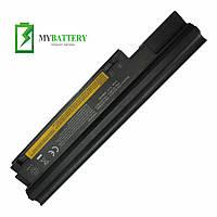Аккумуляторная батарея Lenovo ThinkPad Edge E30 E31 42T4813 42T4858 57Y4565