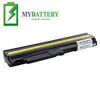 Аккумуляторная батарея IBM ThinkPad R50 R50e R50p R51 R51e R52 T40 T40p T41 T41p T42 T42p T43 T43p