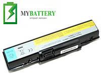 Аккумуляторная батарея Lenovo B450 B450A B450L L09M6Y21 L09S6Y21
