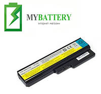 Аккумуляторная батарея Lenovo 3000 G430 G450 G530 G550 42T4586