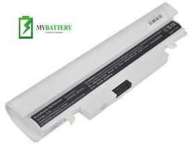 Аккумуляторная батарея Samsung N100 N143 N145P N148 N150 N250 AA-PB2VC3B