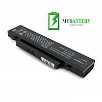 Аккумуляторная батарея Samsung AA-PB1VC6B N210 N220 NB30 AA-PB1VC6B