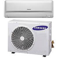 """""""Samsung"""" - ремонт и обслуживание бытовых и промышленных кондиционеров."""