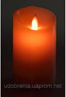 Светильник Волшебная свеча