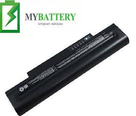 Аккумуляторная батарея Samsung AA-PB5NC6B NP-Q45 NP-Q35 NP-Q70 Q35 Q45 Q70 Q35
