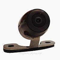 "Камера заднего вида ""Prime-X"" (бабочка), CMC-03, фото 1"