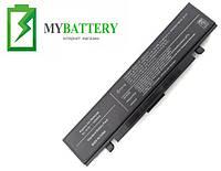 Аккумуляторная батарея Samsung X460 X360 X60 Pro X65 Pro NP-R40 Plus