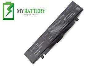 Аккумуляторная батарея Samsung AA-PB4NC6B X460 X360 X60 Pro X65 Pro NP-R40 Plus