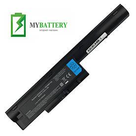 Аккумуляторная батарея Fujitsu FMVNBP195 LifeBook LH531 SH531 CP516151-01 FPCBP274 FPCBP323AP S26391-F545-E100