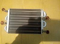 Теплообменник битермический Nova Florida-Delfis/ Fondital Antea 24 CTFC