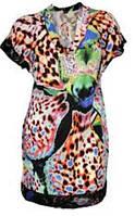 Платье - туника женское Tuzzi (Германия)