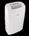 Осушитель воздуха Meaco 10L до 30 м2.Европейское качество!