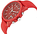 Часы мужские Armani Exchange Red Chronograph AX1328, фото 2