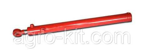 Гидроцилиндр отвала ДТ-75 / ГЦ 80-50-1000 / У4564.201А.000-37