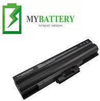 Аккумуляторная батарея SONY VGP-BPL13 VGP-BPS13 VGP-BPS13/B VGP-BPS13A/S